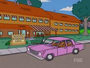 Simpsons-2014-12-20-06h40m31s163