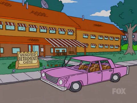 File:Simpsons-2014-12-20-06h40m31s163.png