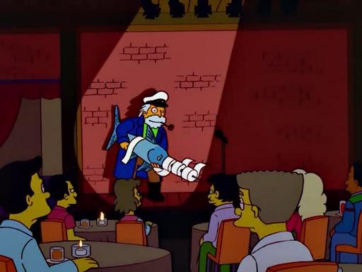 File:The Bart Wants What It Wants 51.JPG