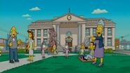 The Simpsons Move (0299)