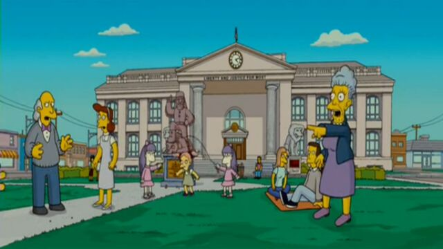File:The Simpsons Move (0299).jpg