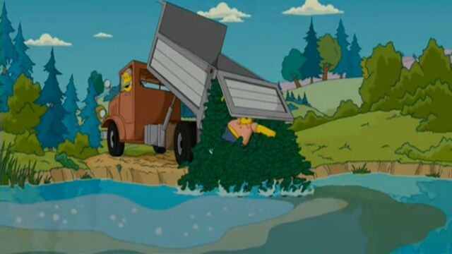 File:The Simpsons Move (0490).jpg