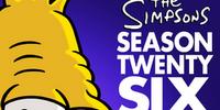 Season 26