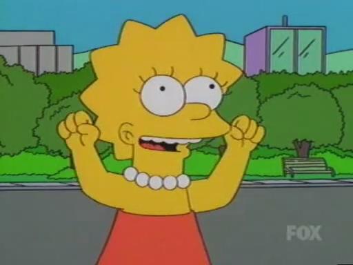 File:Bart vs. Lisa vs. the Third Grade 114.JPG
