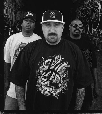 File:Cypress Hill.jpg