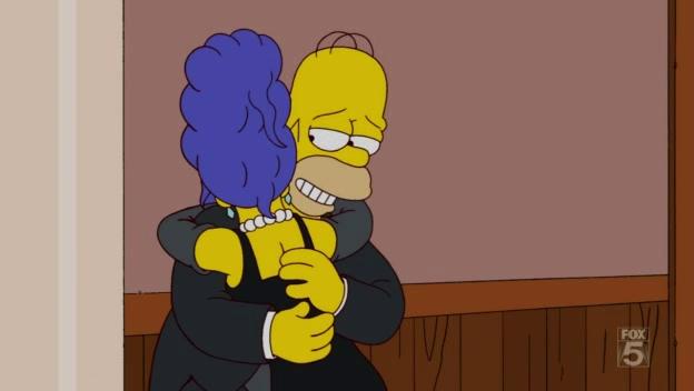 File:Homer Scissorhands 104.JPG