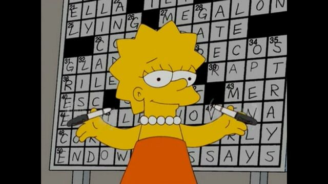 File:Homer and Lisa Exchange Cross Words (127).jpg