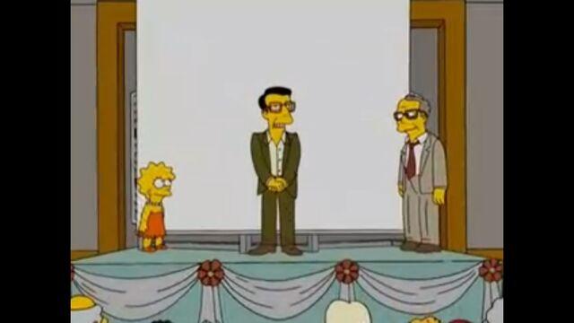 File:Homer and Lisa Exchange Cross Words (155).jpg