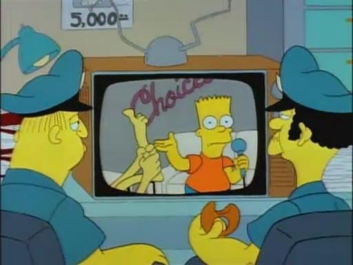 File:Krusty Gets Busted 116.JPG