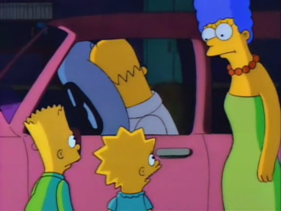 File:Lisa's Pony 95.JPG