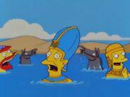 Simpsons Bible Stories -00277