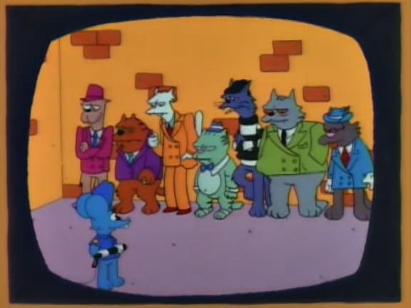File:Bart the Murderer 27.JPG