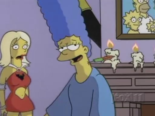 File:It's a Mad, Mad, Mad, Mad Marge 118.JPG