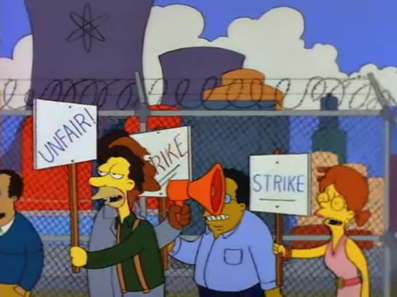 File:Last Exit to Springfield 24.JPG