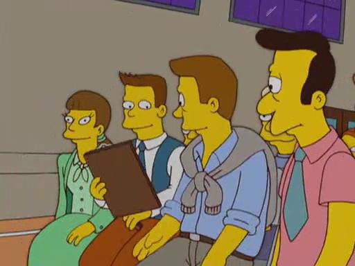 File:Marge Gamer 3.JPG