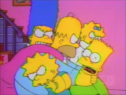 Miracle on Evergreen Terrace 140
