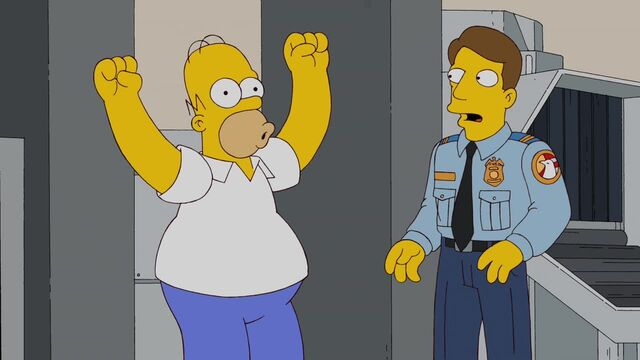 File:Politically Inept, with Homer Simpson 15.JPG