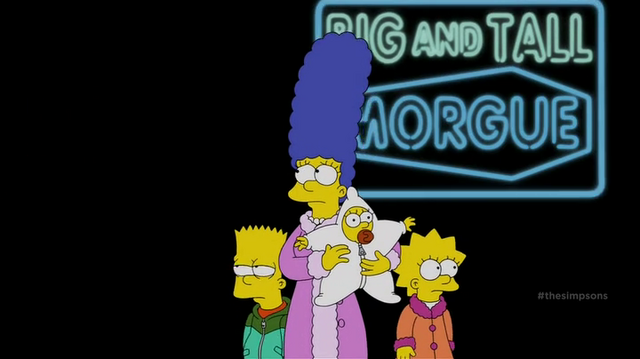 File:Simpsons-2014-12-23-16h32m26s221.png