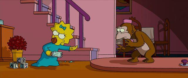 File:The Simpsons Movie 82.JPG