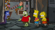 Treehouse of Horror XXV -2014-12-26-05h53m07s130