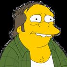 185px-Mr. Muntz