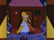 Homer Defined 20