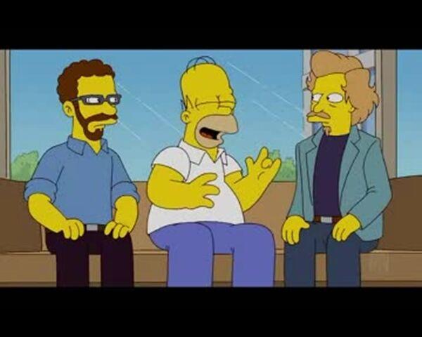 File:Homer the Whopper (057).jpg