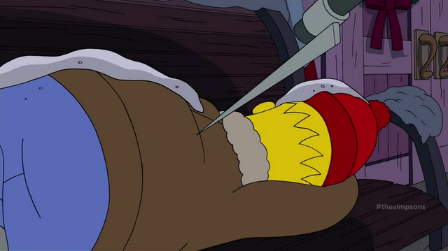 File:Simpsons-2014-12-23-16h29m34s52.png