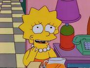 Homer's Phobia 27