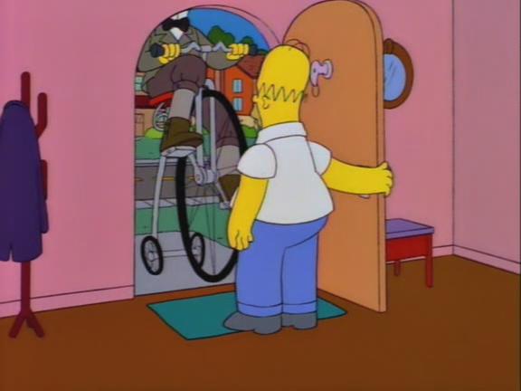 File:Homer Badman 91.JPG