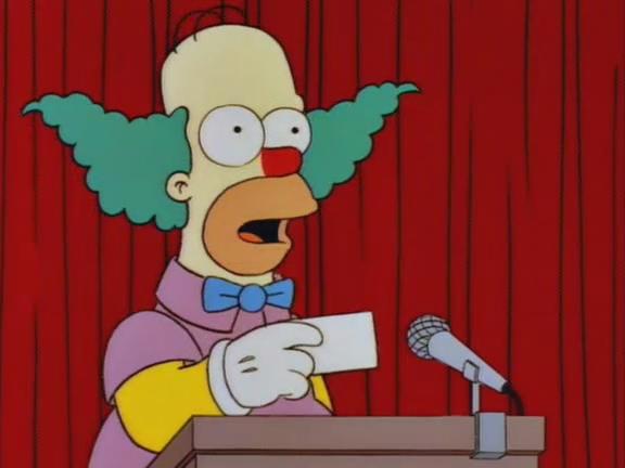 File:Homie the Clown 62.JPG