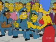 Large Marge 92