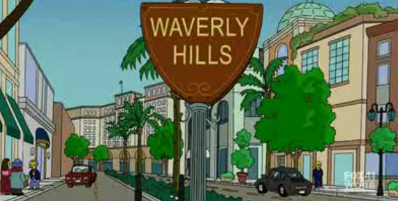 File:Waverly Hills.PNG