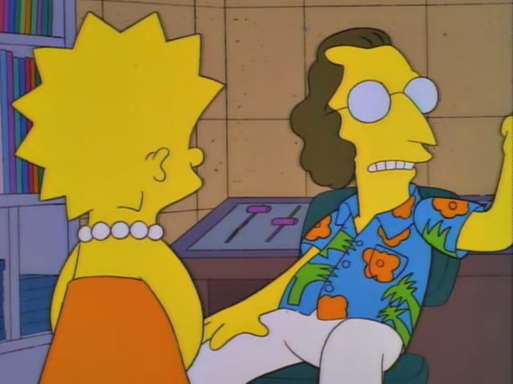 File:'Round Springfield 95.JPG