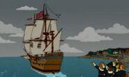 Mayflower-tv1