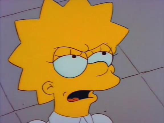File:Mr. Lisa Goes to Washington 119.JPG