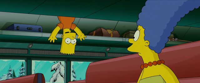 File:The Simpsons Movie 179.JPG