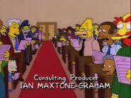 Bart Sells His Soul 4