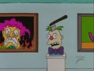 Insane Clown Poppy 84