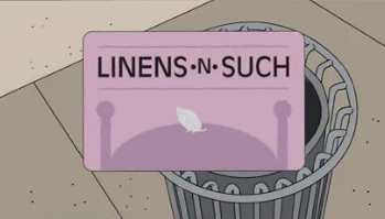 File:Linens-N-Such.png
