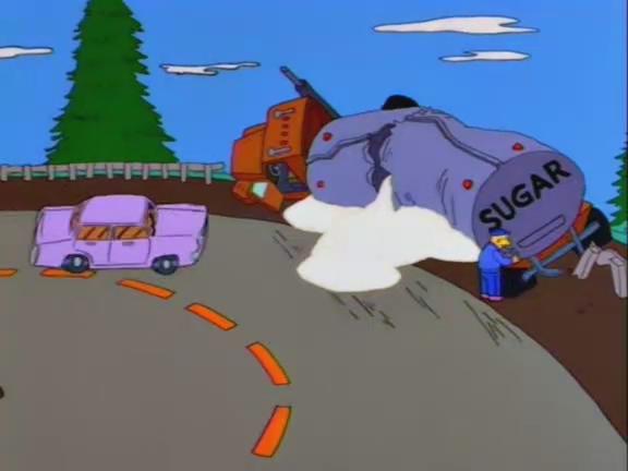 File:Lisa's Rival 28.JPG