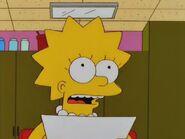 Lisa Gets an A 41