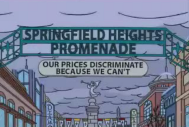 File:Springfield heights promenade.png