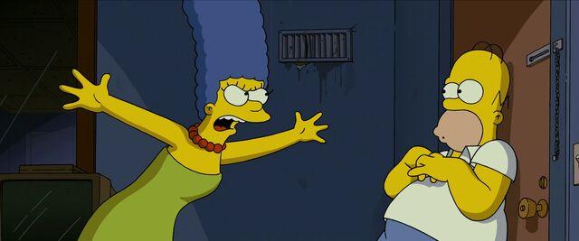 File:The Simpsons Movie 108.JPG