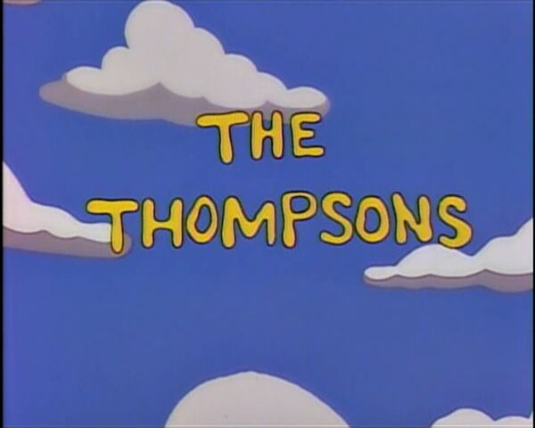 File:The Thompsons.jpg