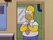 The last temptaation of Homer -2015-01-02-12h14m50s205