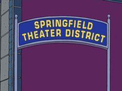 Theater District.jpg