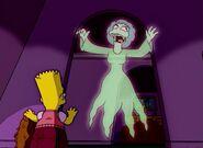 Treehouse of Horror XIII (013)