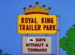 250px-Royal King Trailer Park