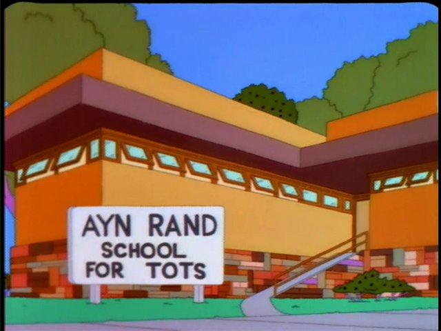 File:Ayn Rand.PNG